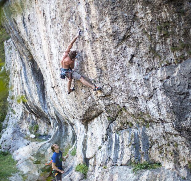 kl-klettern-bosnien-herzegovina-drillandchill-klettern-61-hannes-kutza (jpg)