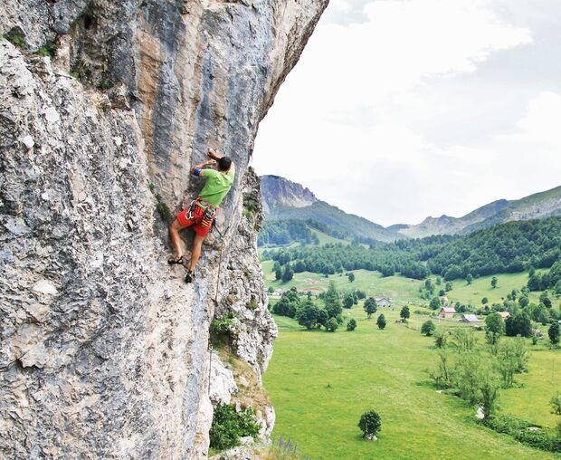 kl-klettern-bosnien-herzegovina-kletterer-Faris-Zukic-c-Midhad-Becar (jpg)