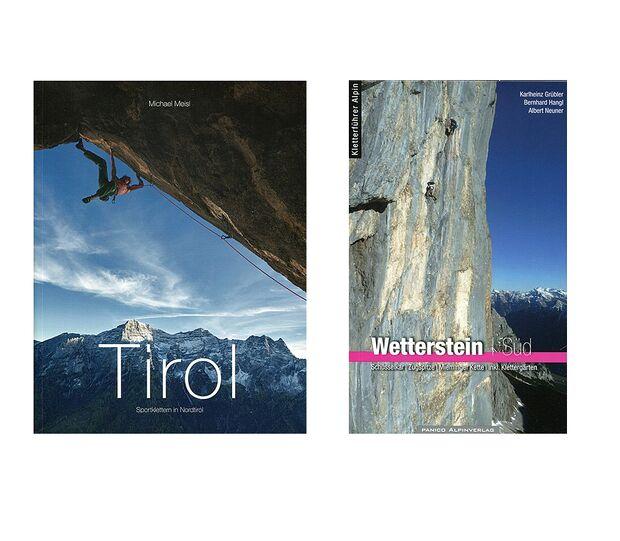 kl-klettern-chinesische-mauer-leutasch-wetterstein-Tirol-topo-kletter-fuehrer (jpg)