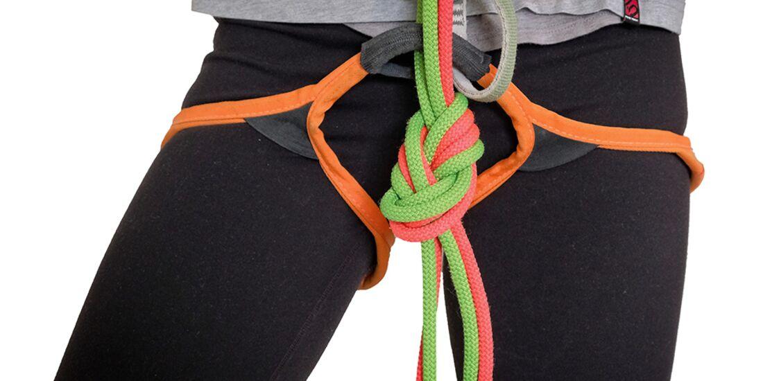 kl-klettern-einbinden-knoten-anseiltipps-7 (jpg)