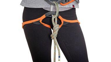kl-klettern-einbinden-knoten-bulin-anseiltipps-teaser-n (jpg)