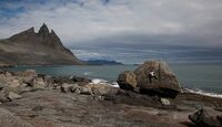 kl-klettern-island-bouldern-10 (jpg)
