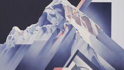 kl-klettern-kunst-berge-shivling (jpg)