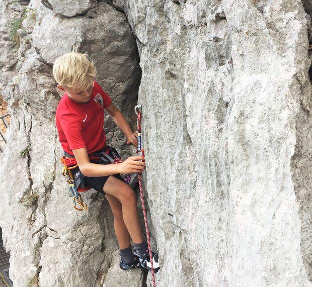kl-klettern-mit-kindern-vorstieg-ab-wann-IMG_7319 (jpg)