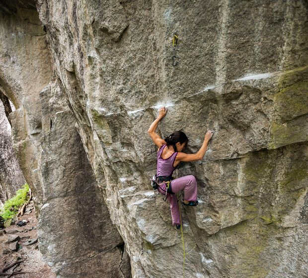 kl-klettern-ossola-esigo-Paolo_Sartori_climbing-8837 (jpg)