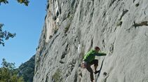 kl-klettern-provence-mont-ventoux-malaucene-15-02-14-malaucene-a7-074 (jpg)