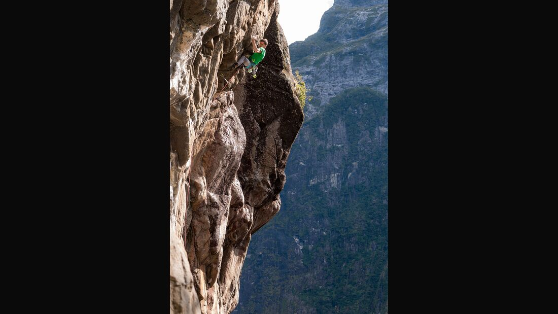 kl-klettern-roland-hemetzberger-neuseeland-5073 (jpg)