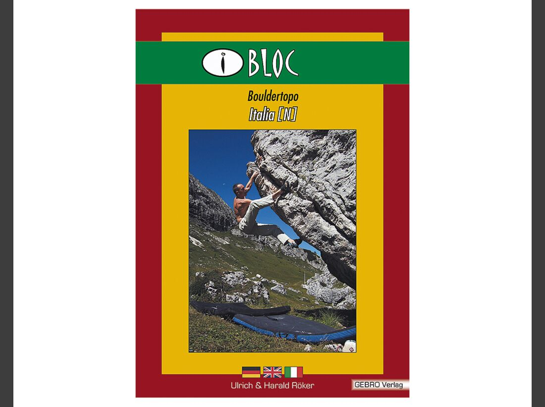 kl-klettern-shop-klettern-bouldern-italienische-alpen-1308_ibloc (jpg)