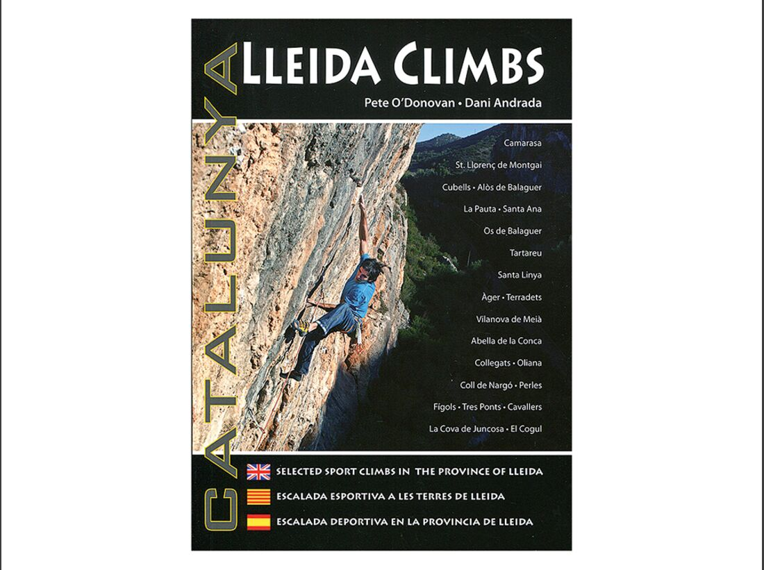kl-klettern-shop-klettern-nordspanien-oliana-lleida-katalonien-1441 (jpg)