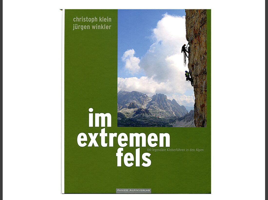 kl-klettern-shop-klettern-pause-neuauflae-1725_im-extremen-fels (jpg)