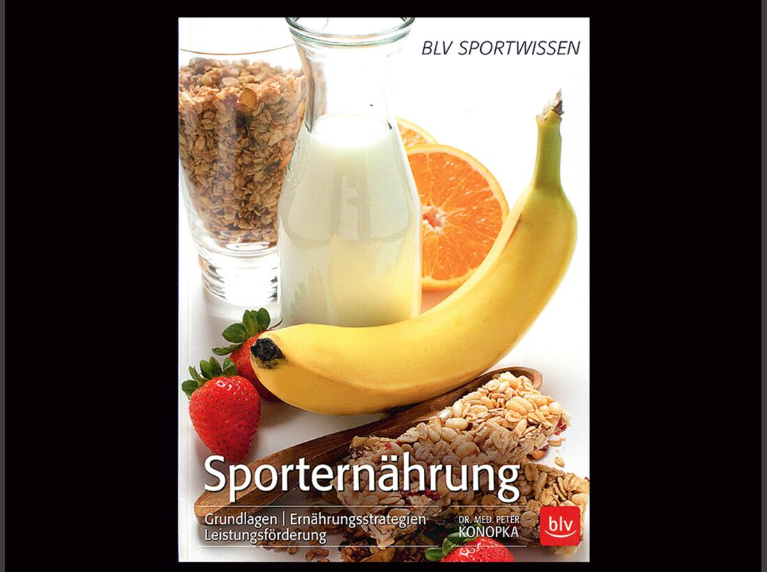 kl-klettern-shop-klettern-richtig-essen-furs-klettern-sporternaehrung-1545_sporternaehrung (jpg)