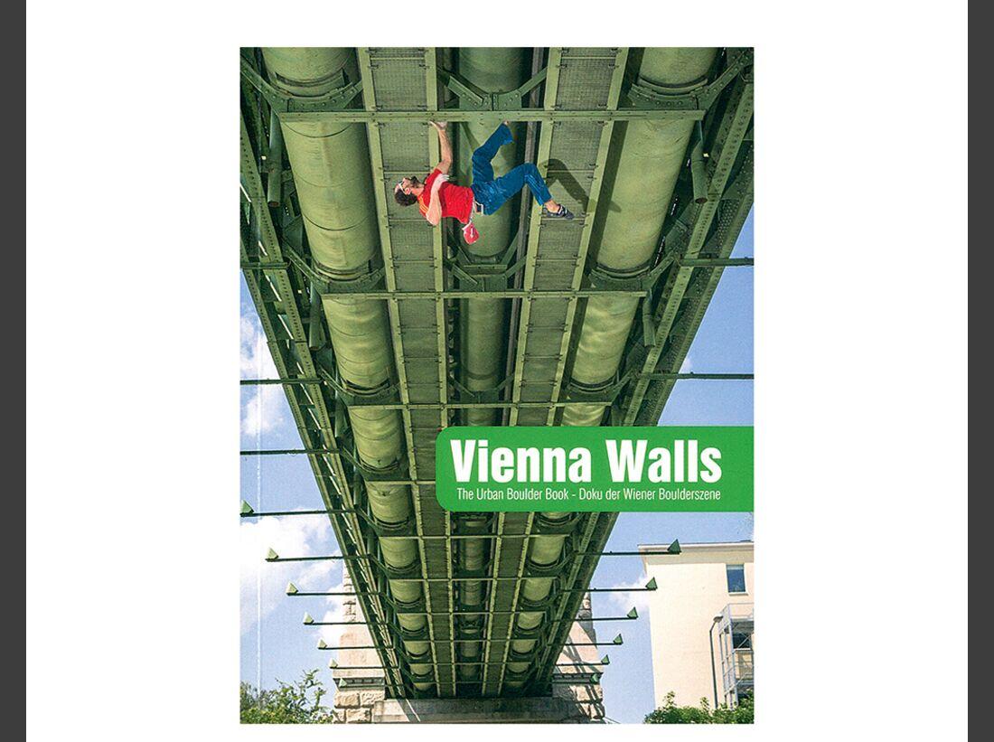 kl-klettern-shop-klettern-urban-bouldering-buildering-wien-1718_vienna-walls (jpg)
