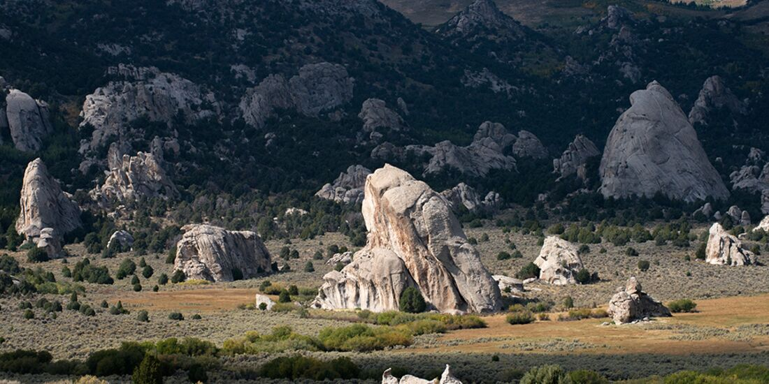 kl-klettern-usa-christian-pfanzelt-panorama-the-dolphin-city-of-rocks_161 (jpg)