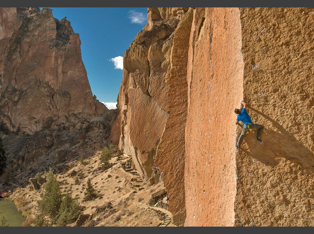 kl-klettern-usa-christian-pfanzelt-ruedi-bunschi-in-latest-rage-5-12b-smith-rocks-121 (jpg)
