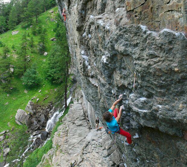 kl-klettern-valle-d-aosta-_SAM4515-2 (jpg)