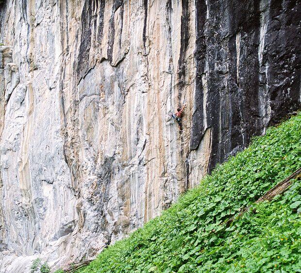 kl-klettern-zillertal-tirol-bergstation3 (jpg)