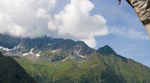 kl-klettern-zillertal-tirol-bergstation5 (jpg)