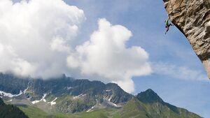 kl-klettern-zillertal-tirol-bergstation5-teaser-n (jpg)