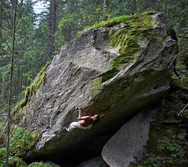 kl-klettern-zillertal-tirol-bouldern-klausener-alm-5 (jpg)