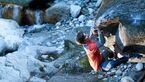 kl-klettern-zillertal-tirol-bouldern-zemmschlucht4-alfons-dornauer (jpg)