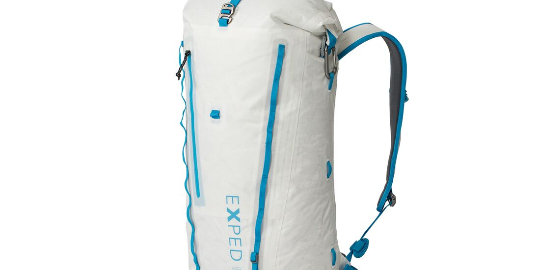 kl-kletterrucksack-test-2019-exped-whiteout-30-jpg