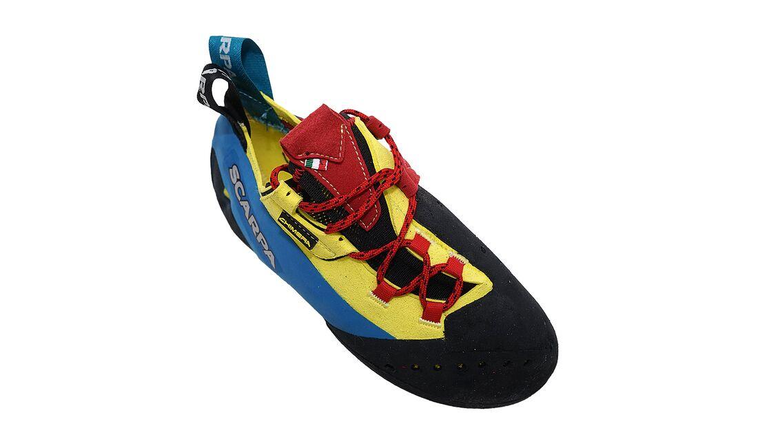 kl-kletterschuh-test-2017-scarpa-chimera-1 (jpg)