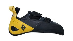 kl-kletterschuh-test-2019-Black-Diamond-Zone-2 (jpg)
