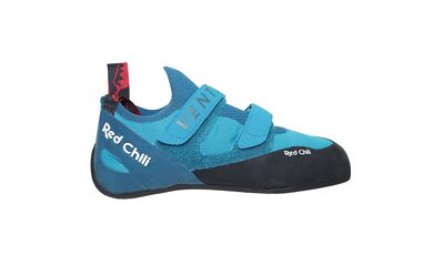 kl-kletterschuh-test-2019-Red-Chili-Ventic-air (jpg)