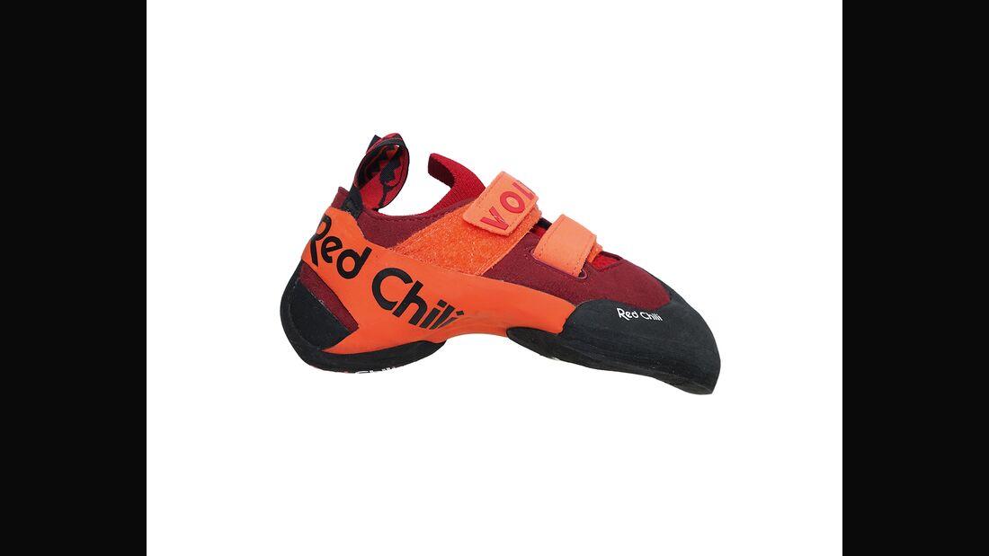 kl-kletterschuh-test-2019-Red-Chili-Voltage-2 (jpg)
