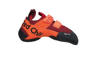 kl-kletterschuh-test-2019-Red-Chili-Voltage-2 (jpg)