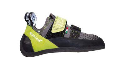 kl-kletterschuh-test-2019-Wildclimb-Bat-Verde-2 (jpg)