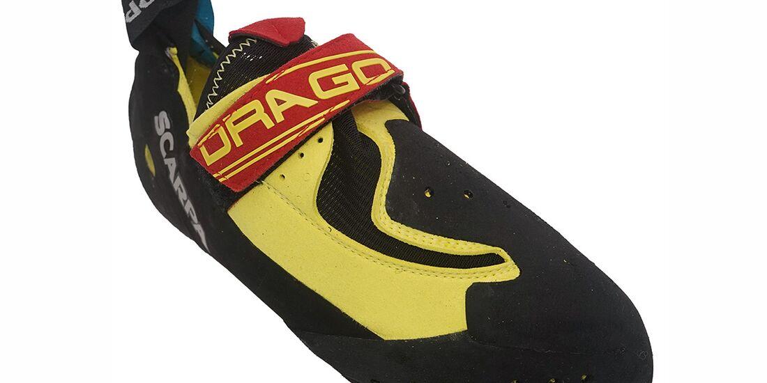 kl-kletterschuhe-test-2016-scarpa-drago-1 (jpg)