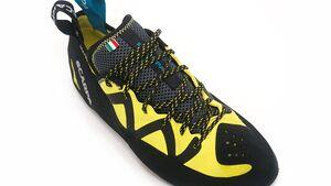 kl-kletterschuhe-test-2016-scarpa-vapor-lace-1 (jpg)