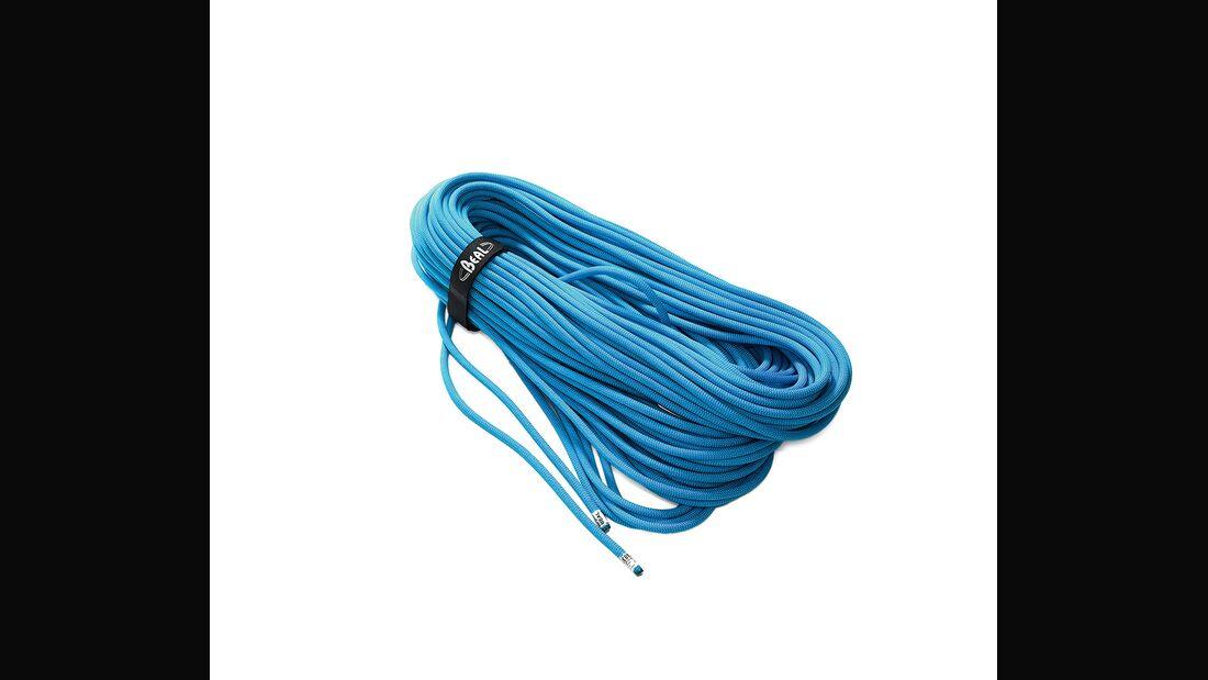 kl-kletterseil-test-kletterseil-kauf-beratung-2018-beal-opera-blau (jpg)