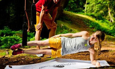 kl-klettertraining-kraft-air-side-plank-stability-teaser (jpg)