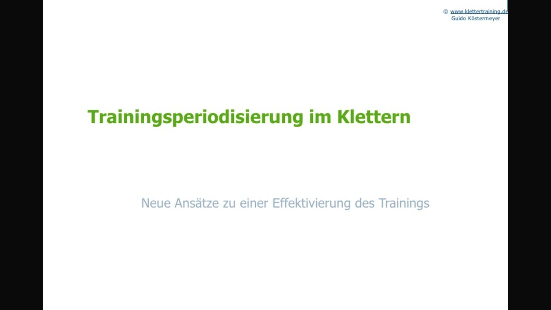 kl-klettertraining-trainings-periodisierung-koestermeyer-titel-slide-1 (jpg)