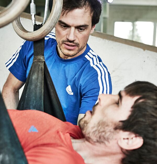 kl-kraftmacher-patrick-matros-kevin-jorgeson-training (jpg)