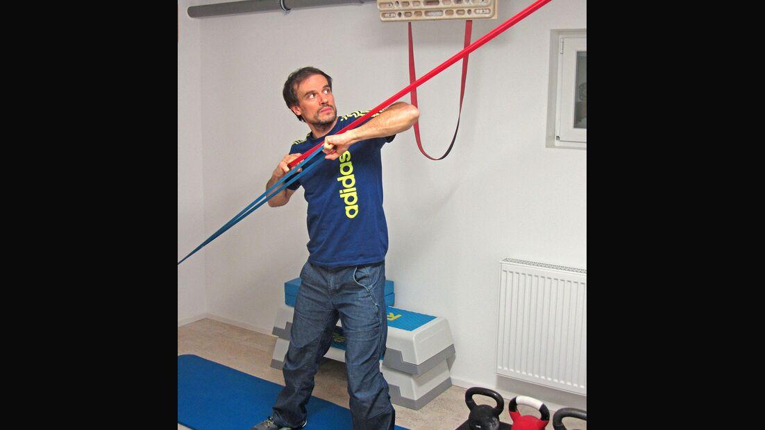kl-kraftmacher-training-klettern-uebung3-foto1 (jpg)