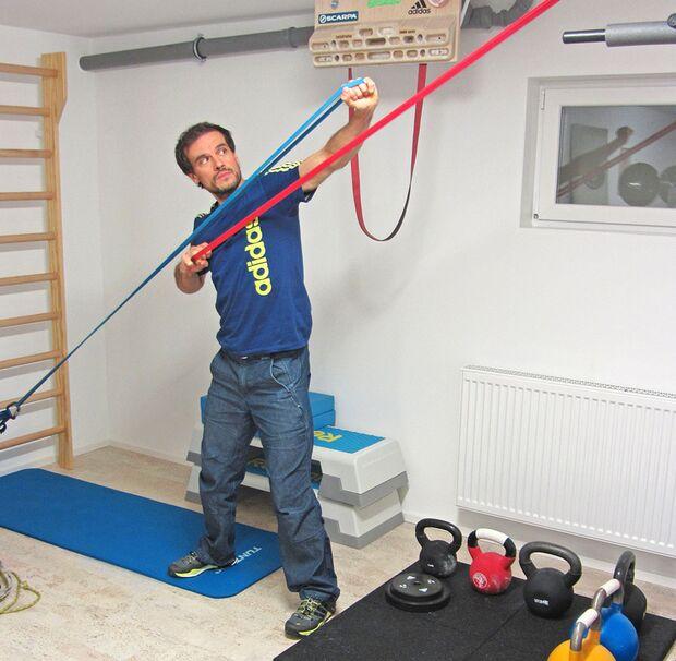 kl-kraftmacher-training-klettern-uebung3-foto2 (jpg)