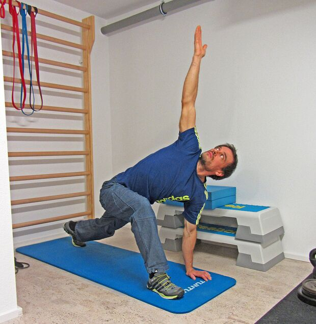 kl-kraftmacher-training-klettern-uebung4-foto1 (jpg)