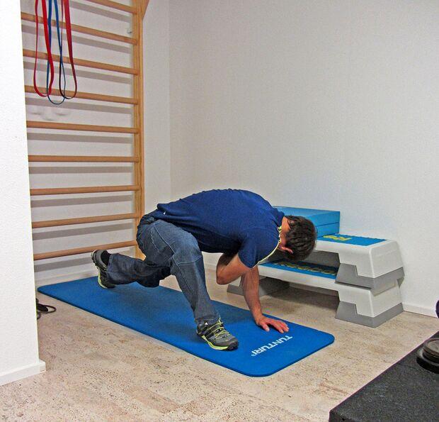kl-kraftmacher-training-klettern-uebung4-foto2 (jpg)