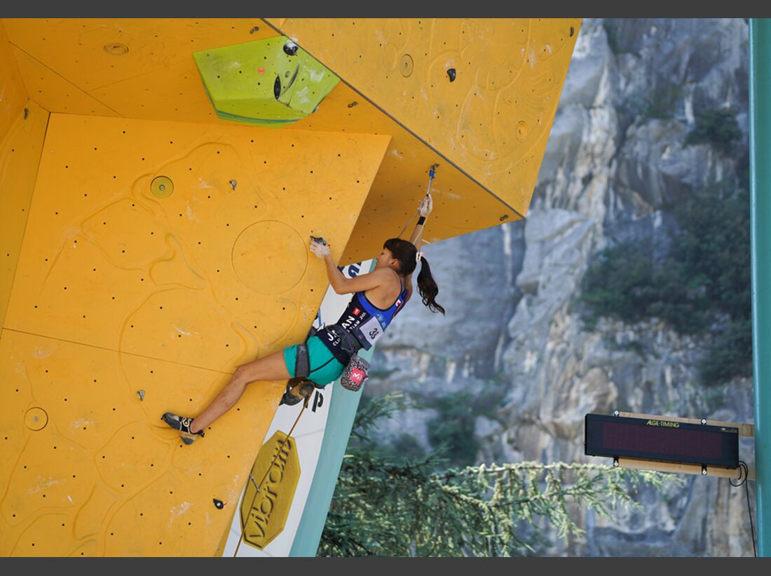 kl-lead-weltcup-ifsc-world-cup-arco-2016-016 (jpg)