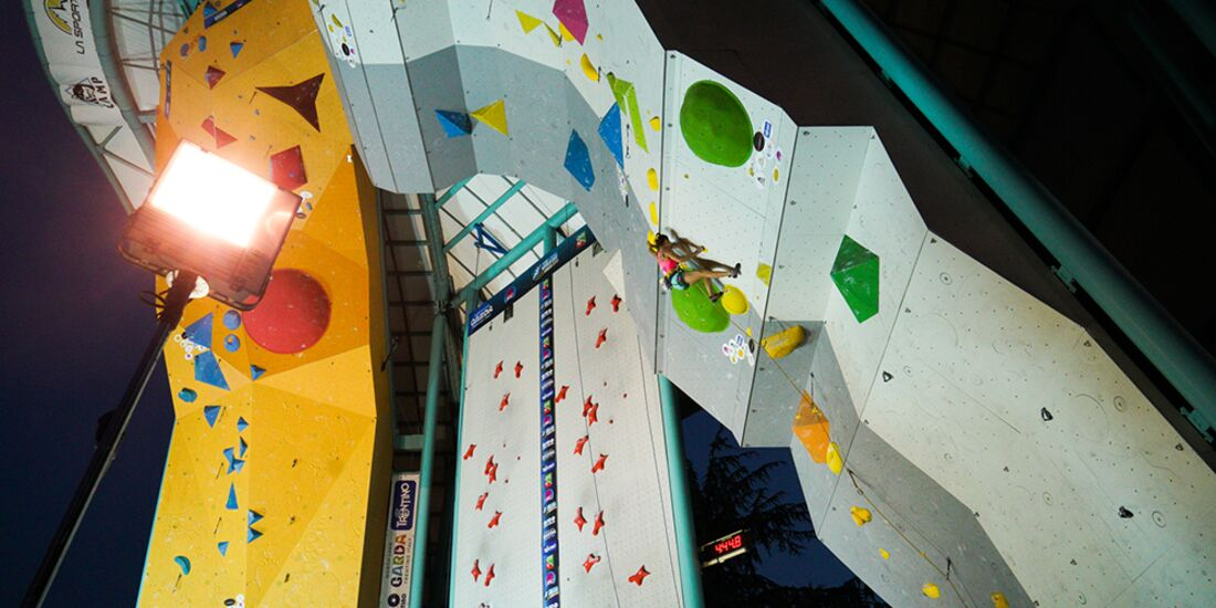 kl-lead-weltcup-ifsc-world-cup-arco-2016-067 (jpg)
