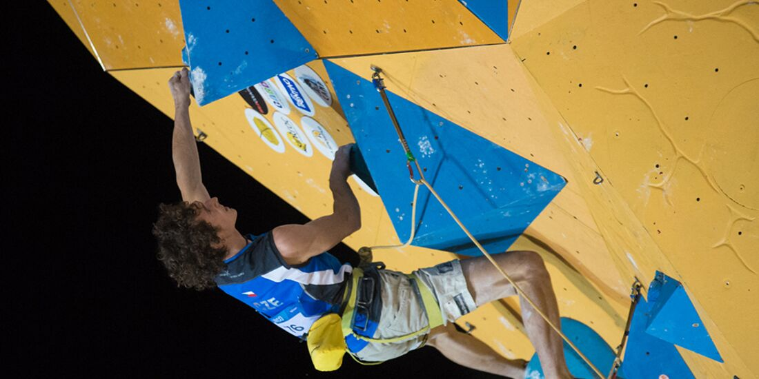 kl-lead-weltcup-ifsc-world-cup-arco-2016_28688516394_o (jpg)