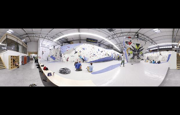 kl-masterclass-workshop-e4-boulderhalle-halle-slide-2 (jpg)