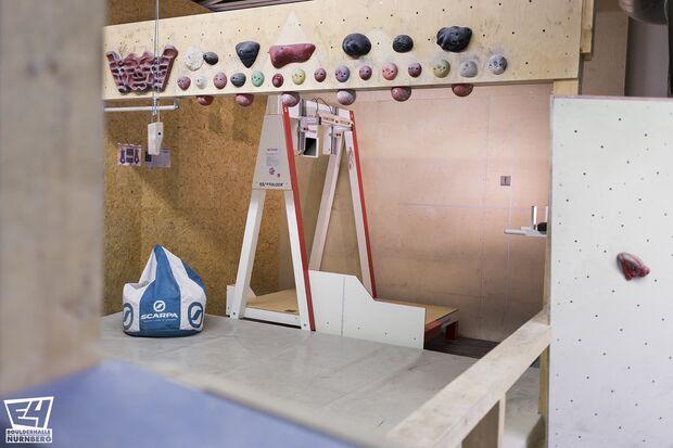 kl-masterclass-workshop-e4-boulderhalle-kraftolizer-1 (jpg)