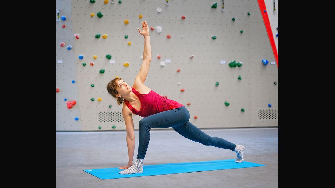 kl-mobilitaet-klettern-bouldern-uebung-antreten-2-19-02-12-Lulu-Roccadion049 (jpg)