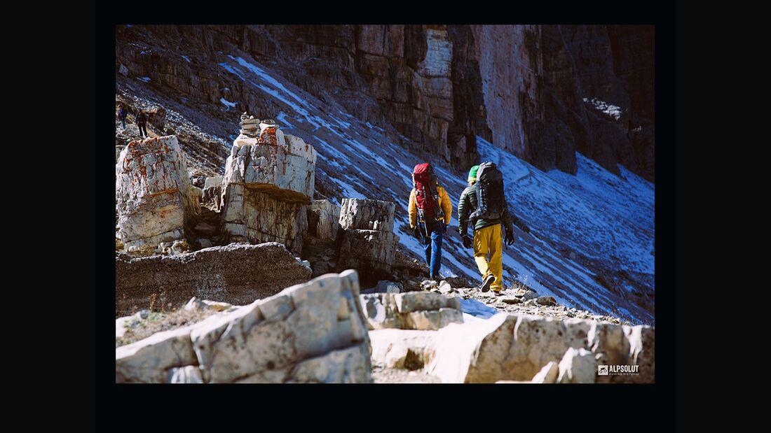 kl-much-mayr-spanish-route-zinnen-dolomiten-c-alpsolut-251A8177 (jpg)