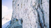 kl-much-mayr-spanish-route-zinnen-dolomiten-c-alpsolut-251A8462 (jpg)