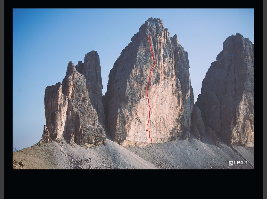 kl-much-mayr-spanish-route-zinnen-dolomiten-c-alpsolut-topo (jpg)